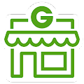 App Groupon Merchants APK for Kindle
