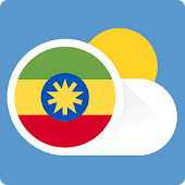 Download Weather Ethiopia APK to PC
