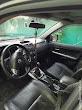 продам авто Suzuki Grand Vitara Grand Vitara III