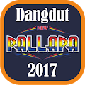 Dangdut New Pallapa 2017