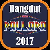 Top Dangdut : New Pallapa 2017