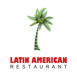 Latin American Restaurant for PC-Windows 7,8,10 and Mac