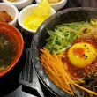 新沙洞韓國料理