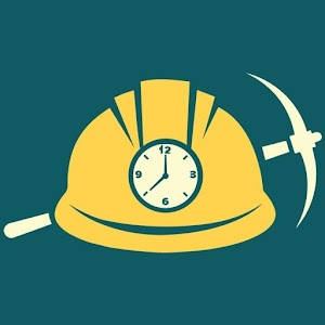 Time Miner for PC-Windows 7,8,10 and Mac