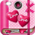 Love Collage Photo Frames 3.1 Apk