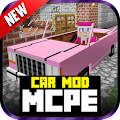 App Car MOD For MCPE! apk for kindle fire