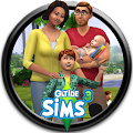 APK App Guide for the Sims3 for BB, BlackBerry