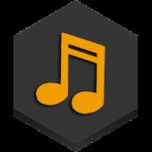 Free Mu Music Player APK for Windows 8