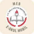 Free Download MEB E-OKUL APK for Samsung