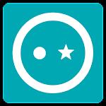 NRK Super Icon