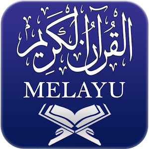 Download Al Quran Terjemahan Bahasa Melayu MP3 for PC - Free Education App for PC