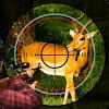 Wild Deer Hunter 3D