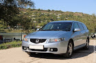 продам авто Honda Accord Accord VII