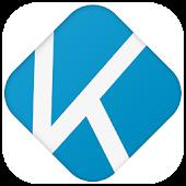 Guide for Kodi TV && Movies