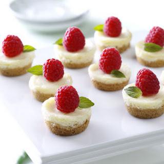 Cheesecake Taste Of Home Recipes