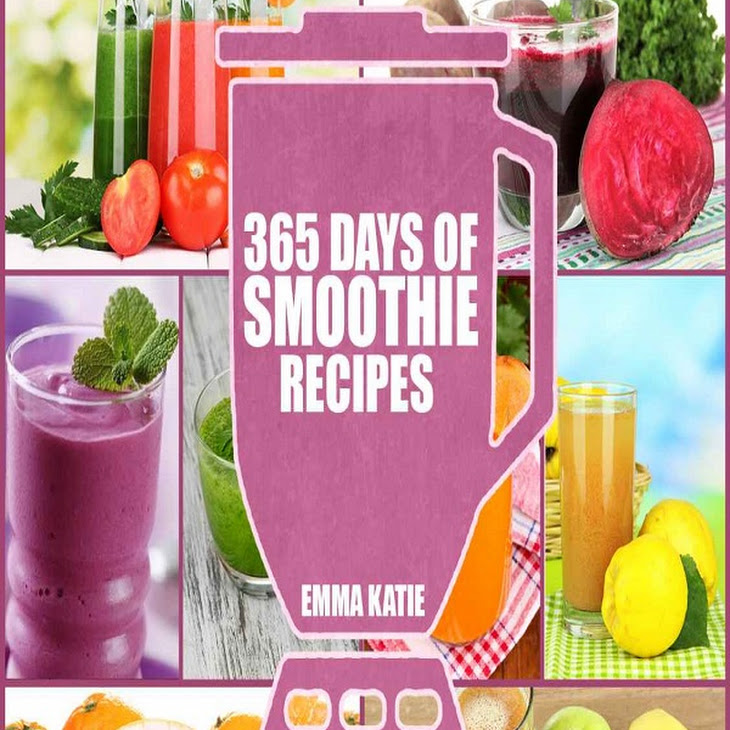 ... Days of Smoothie Recipes For Weight Loss and Cleansing Recipe | Yummly