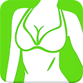 App Beautiful breast workout apk for kindle fire