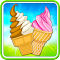Gelato Passion - Cooking Games 3.3.3 Apk