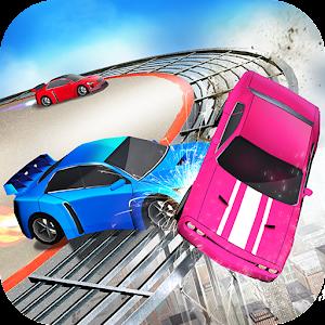 Car Bumper.io- Bumper car game Online PC (Windows / MAC)