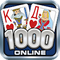 Free Download Thousand (1000) Online HD APK for Samsung