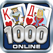Game Thousand (1000) Online HD version 2015 APK