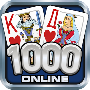 Thousand (1000) Online HD For PC