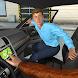 タクシー 2