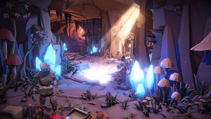 Zelda Screenshot Image