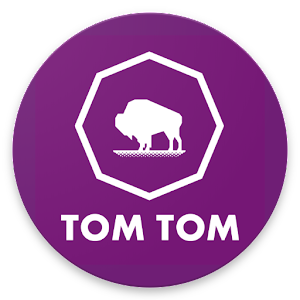 Tom Tom Fest For PC / Windows 7/8/10 / Mac – Free Download