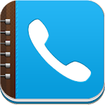 Call History Manager Icon