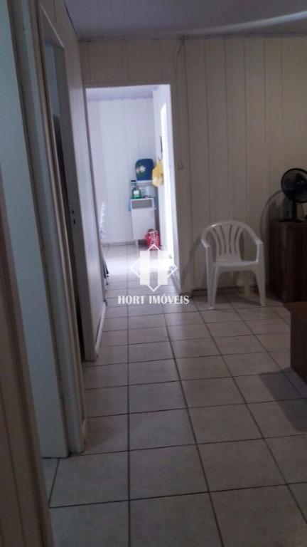 CASA ALUGUEL TEMPORADA 15 PESSOAS,Meia Praia Itapema-SC