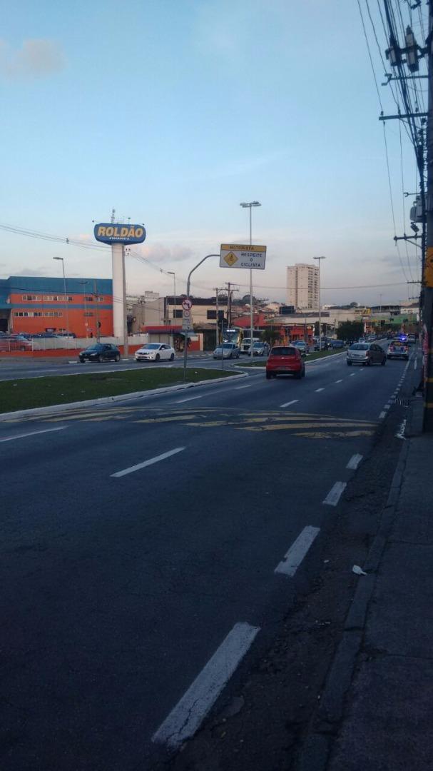 Sala, Centro, Guarulhos (SA0236) - Foto 18