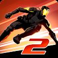 Vector 2 Premium icon