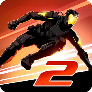 Vector 2 Premium on PC (Windows / MAC)