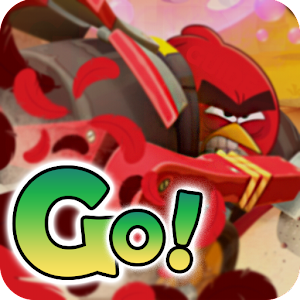 Tips Angry Birds Go! For PC / Windows 7/8/10 / Mac – Free Download