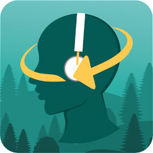 Sleep Orbit: Relaxing 3D Sound APK Cracked Download