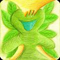 Medicinal herbs APK for Bluestacks
