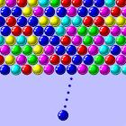 Bubble Shooter 7.001
