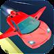 Flying Car Simulator 2018: Air Stunts
