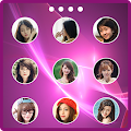 photo keypad lockscreen APK for Kindle Fire