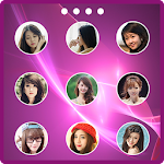photo keypad lockscreen APK