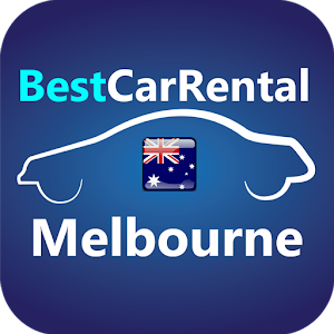 Download Melbourne Car Rental, Australia For PC Windows and Mac