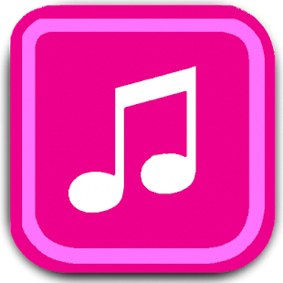 App Mp3 Music Download APK for Windows Phone