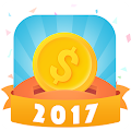AppBounty Win Prizes Gift Cash APK for Bluestacks