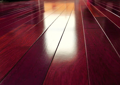 Tjs Flooring Laminate Floor Fitters Suppliers In Birmingham