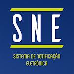 SNE DENATRAN For PC / Windows / MAC