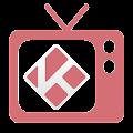 App Kodi Updater APK for Kindle