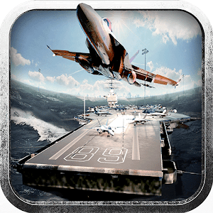 Are you looking for a multiplayer sea Battleground game? APK Icon