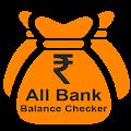 All Bank Balance Checker APK for Bluestacks