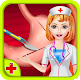 Kids Doctor Hospital Surgery